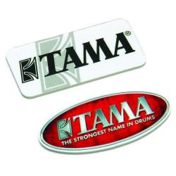tama_tsm01_sonic_mute.jpg