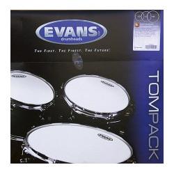 evans-pack-g2-clear-standard-etpg2clrs.jpg