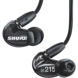 shure_se215-k_auriculares_in-ear.jpg
