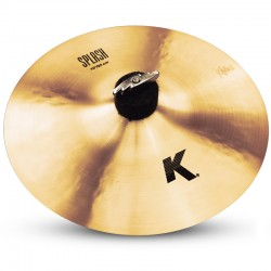 10-k-zildjian-splashes-1.jpg