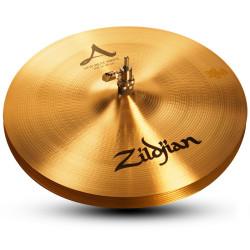 14-a-zildjian-new-beat-hihats_1.jpg