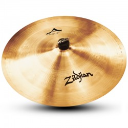 18-a-zildjian-china-high_1.jpg
