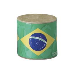 REMO SR-0202-26 Shaker Samba Mediano