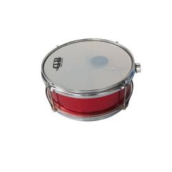 DB Caja Infantil 10x04 Rojo