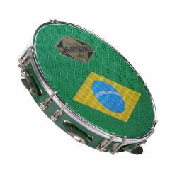 231776-pandeiro_10_formica_membrana_brasil_cpl1001.jpg