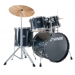 233037-bateria_smart_force_smf_11_combo_black.jpg