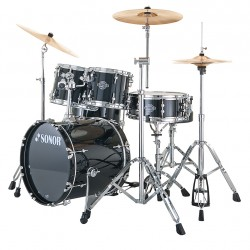 233126-bateria_smart_force_xtend_stage_2_black.jpg