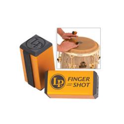 233166-Shaker_finger_shot_lp442f.jpg