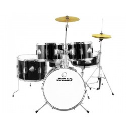 235417-bateria_junior_1045_negra.jpg