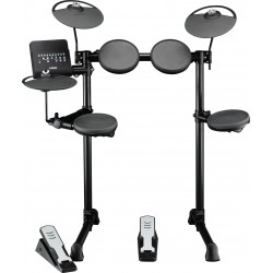 235820-bateria_electronica_dtx400.jpg