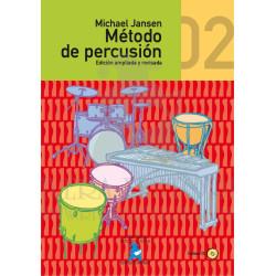 235825-metodo_de_percusion_jansen_2.jpg