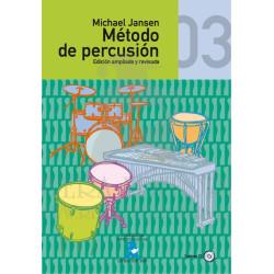 235826-metodo_de_percusion_jansen_3.jpg