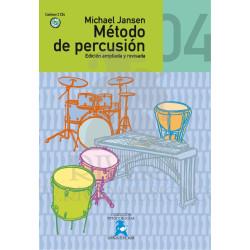 235858-metodo_de_percusion_jansen_4.jpg