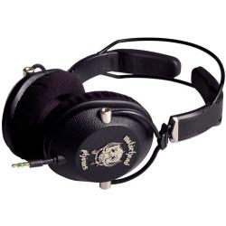auriculares_motorheadphones_motorizer-9341.jpg