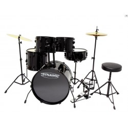 235619-bateria_dynamic_one_set_2.jpg