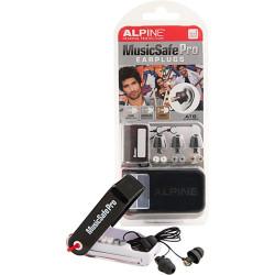 alpine_tapones_musicsafe_pro_gris.jpg
